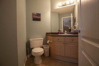 Photo 16: 410 GIBB Wynd in Edmonton: Zone 58 House for sale : MLS®# E4218379