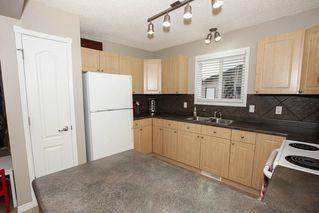 Photo 12: 410 GIBB Wynd in Edmonton: Zone 58 House for sale : MLS®# E4218379