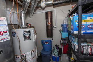 Photo 37: 410 GIBB Wynd in Edmonton: Zone 58 House for sale : MLS®# E4218379