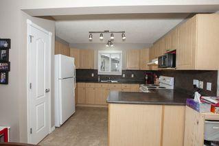 Photo 11: 410 GIBB Wynd in Edmonton: Zone 58 House for sale : MLS®# E4218379