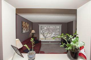 Photo 7: 410 GIBB Wynd in Edmonton: Zone 58 House for sale : MLS®# E4218379