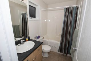 Photo 20: 410 GIBB Wynd in Edmonton: Zone 58 House for sale : MLS®# E4218379