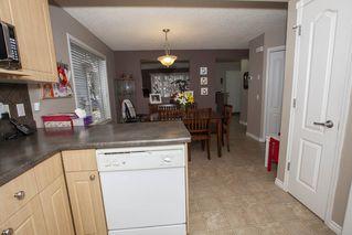Photo 15: 410 GIBB Wynd in Edmonton: Zone 58 House for sale : MLS®# E4218379