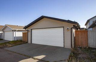 Photo 44: 410 GIBB Wynd in Edmonton: Zone 58 House for sale : MLS®# E4218379