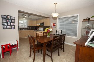Photo 8: 410 GIBB Wynd in Edmonton: Zone 58 House for sale : MLS®# E4218379