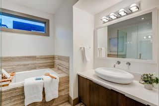 Photo 25: 546 19 Avenue SW in Calgary: Cliff Bungalow Row/Townhouse for sale : MLS®# A1044065
