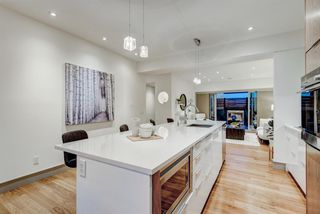 Photo 15: 546 19 Avenue SW in Calgary: Cliff Bungalow Row/Townhouse for sale : MLS®# A1044065