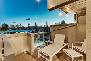Photo 41: 546 19 Avenue SW in Calgary: Cliff Bungalow Row/Townhouse for sale : MLS®# A1044065