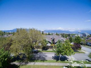 Photo 28: 650 W 27TH Avenue in Vancouver: Cambie House for sale (Vancouver West)  : MLS®# R2511713