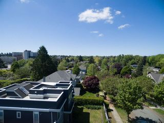Photo 30: 650 W 27TH Avenue in Vancouver: Cambie House for sale (Vancouver West)  : MLS®# R2511713