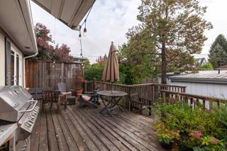 Photo 21: 650 W 27TH Avenue in Vancouver: Cambie House for sale (Vancouver West)  : MLS®# R2511713