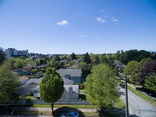 Photo 31: 650 W 27TH Avenue in Vancouver: Cambie House for sale (Vancouver West)  : MLS®# R2511713