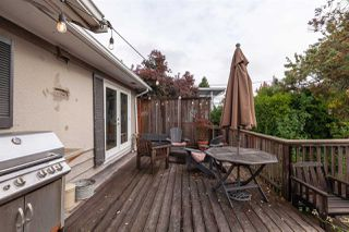 Photo 22: 650 W 27TH Avenue in Vancouver: Cambie House for sale (Vancouver West)  : MLS®# R2511713