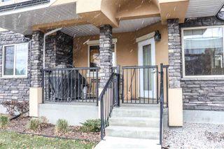 Photo 23: 101 8730 82 Avenue in Edmonton: Zone 18 Condo for sale : MLS®# E4219301
