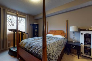 Photo 15: 101 8730 82 Avenue in Edmonton: Zone 18 Condo for sale : MLS®# E4219301