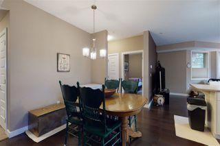 Photo 4: 101 8730 82 Avenue in Edmonton: Zone 18 Condo for sale : MLS®# E4219301