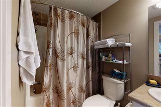 Photo 21: 101 8730 82 Avenue in Edmonton: Zone 18 Condo for sale : MLS®# E4219301