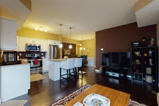 Photo 11: 101 8730 82 Avenue in Edmonton: Zone 18 Condo for sale : MLS®# E4219301