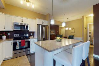 Photo 9: 101 8730 82 Avenue in Edmonton: Zone 18 Condo for sale : MLS®# E4219301