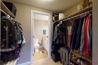Photo 17: 101 8730 82 Avenue in Edmonton: Zone 18 Condo for sale : MLS®# E4219301