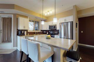 Photo 6: 101 8730 82 Avenue in Edmonton: Zone 18 Condo for sale : MLS®# E4219301
