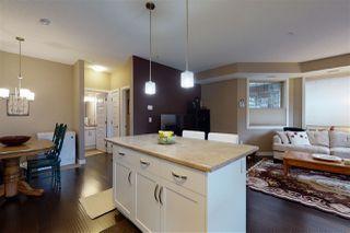 Photo 5: 101 8730 82 Avenue in Edmonton: Zone 18 Condo for sale : MLS®# E4219301