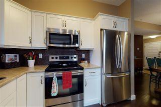 Photo 10: 101 8730 82 Avenue in Edmonton: Zone 18 Condo for sale : MLS®# E4219301