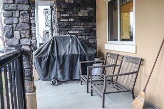 Photo 24: 101 8730 82 Avenue in Edmonton: Zone 18 Condo for sale : MLS®# E4219301