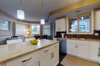 Photo 8: 101 8730 82 Avenue in Edmonton: Zone 18 Condo for sale : MLS®# E4219301