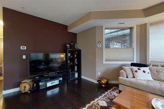 Photo 14: 101 8730 82 Avenue in Edmonton: Zone 18 Condo for sale : MLS®# E4219301