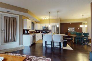 Photo 12: 101 8730 82 Avenue in Edmonton: Zone 18 Condo for sale : MLS®# E4219301