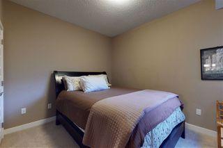 Photo 19: 101 8730 82 Avenue in Edmonton: Zone 18 Condo for sale : MLS®# E4219301