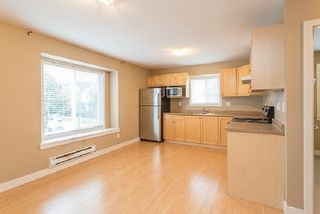 Photo 10: 19339 67 Avenue in Surrey: Clayton House for sale (Cloverdale)  : MLS®# R2516206