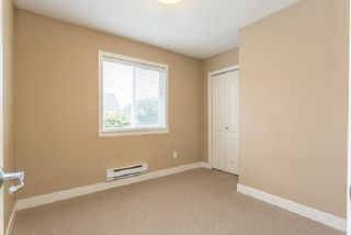 Photo 13: 19339 67 Avenue in Surrey: Clayton House for sale (Cloverdale)  : MLS®# R2516206