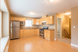 Photo 8: 19339 67 Avenue in Surrey: Clayton House for sale (Cloverdale)  : MLS®# R2516206