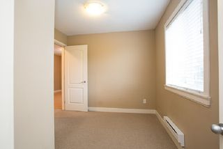 Photo 14: 19339 67 Avenue in Surrey: Clayton House for sale (Cloverdale)  : MLS®# R2516206