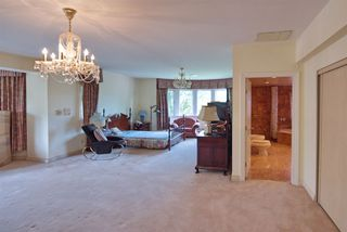 """Photo 15: 1675 ANGUS Drive in Vancouver: Shaughnessy House for sale in """"First Shaughnessy"""" (Vancouver West)  : MLS®# R2516492"""