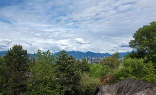 """Photo 17: 1675 ANGUS Drive in Vancouver: Shaughnessy House for sale in """"First Shaughnessy"""" (Vancouver West)  : MLS®# R2516492"""