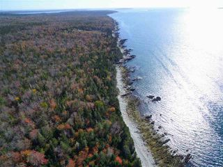Photo 2: Lots 1-8 Benhams Road in East Jordan: 407-Shelburne County Vacant Land for sale (South Shore)  : MLS®# 202023596