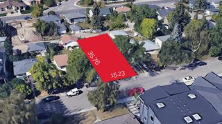 Photo 2: 2719 18 Street NW in Calgary: Capitol Hill Semi Detached for sale : MLS®# A1054076