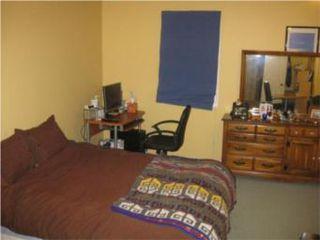 Photo 22: 35 110 Keevil Crescent in Saskatoon: University Heights Condominium for sale (Area 01)  : MLS®# 357556