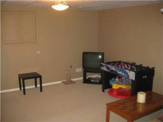 Photo 30: 35 110 Keevil Crescent in Saskatoon: University Heights Condominium for sale (Area 01)  : MLS®# 357556