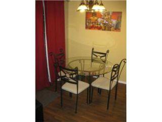 Photo 4: 35 110 Keevil Crescent in Saskatoon: University Heights Condominium for sale (Area 01)  : MLS®# 357556