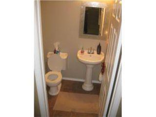 Photo 13: 35 110 Keevil Crescent in Saskatoon: University Heights Condominium for sale (Area 01)  : MLS®# 357556