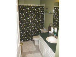 Photo 24: 35 110 Keevil Crescent in Saskatoon: University Heights Condominium for sale (Area 01)  : MLS®# 357556