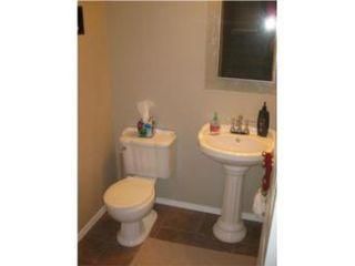 Photo 14: 35 110 Keevil Crescent in Saskatoon: University Heights Condominium for sale (Area 01)  : MLS®# 357556
