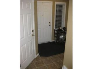 Photo 2: 35 110 Keevil Crescent in Saskatoon: University Heights Condominium for sale (Area 01)  : MLS®# 357556