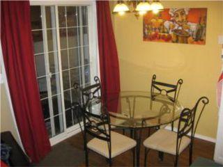 Photo 3: 35 110 Keevil Crescent in Saskatoon: University Heights Condominium for sale (Area 01)  : MLS®# 357556