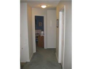 Photo 16: 35 110 Keevil Crescent in Saskatoon: University Heights Condominium for sale (Area 01)  : MLS®# 357556