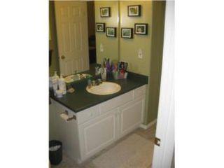 Photo 23: 35 110 Keevil Crescent in Saskatoon: University Heights Condominium for sale (Area 01)  : MLS®# 357556